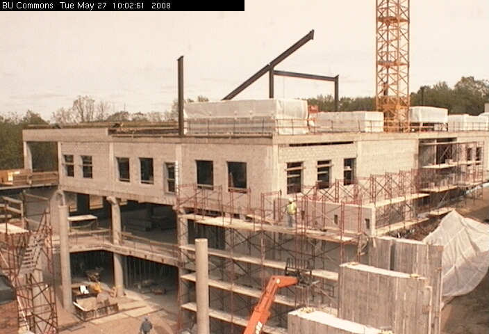 2008-05-27