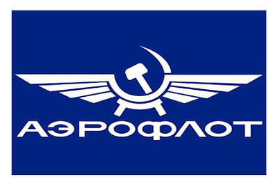 Aeroflot 2003 - Present