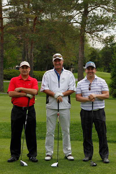 Moisson Montreal Annual Golf Tournament 2014 (30).jpg
