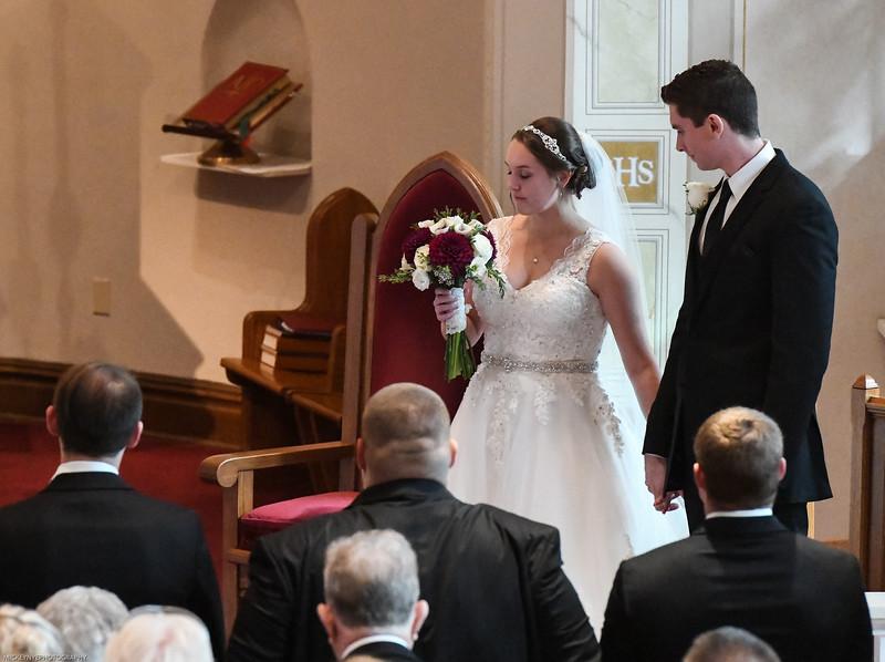 100519 Becca Dayne Wedding- Long Lens-7430.jpg