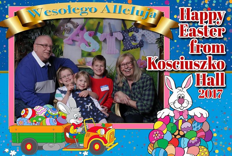 Shooska_Easter_20170401_022041.jpg
