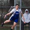04152014_KC_MEET_Field_TC_015