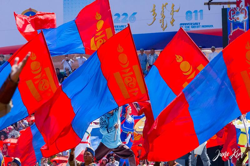 Ulaanbaatar__6108578-Juno Kim.jpg