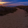 SunriseDamNeckBeach-028