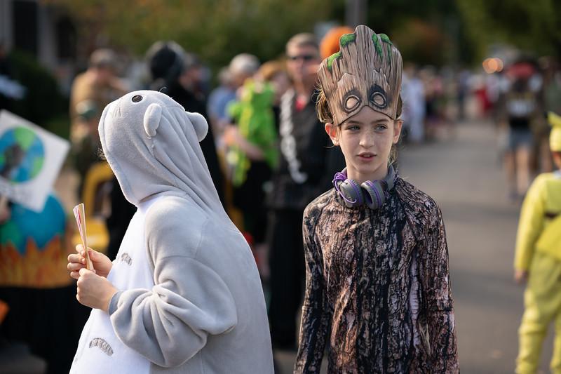 Del Ray Halloween Parade 550.jpg