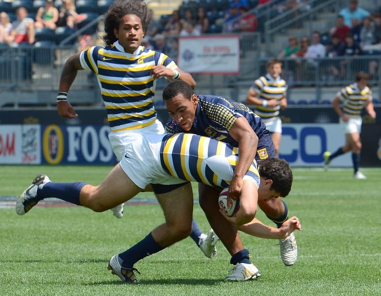 rugby 960.JPG
