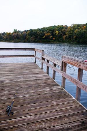 Washington County Parks - Minnesota