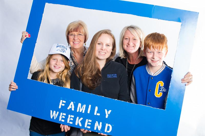 becker-family-weekend-13.jpg
