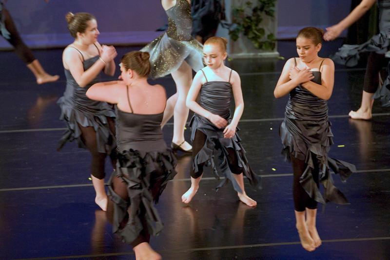 dance_05-22-10_0183.jpg
