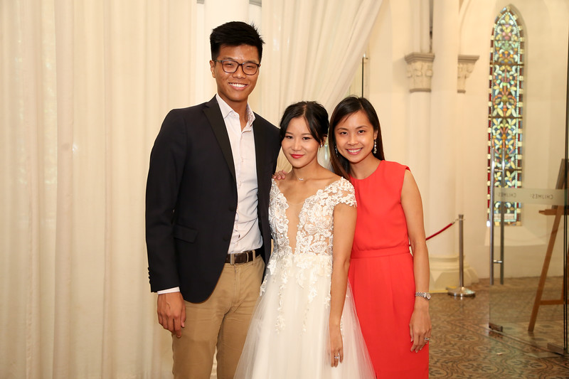 Vivid-with-Love-Wedding-of-Benjamin-&-Natalie-No-Border-27520.JPG