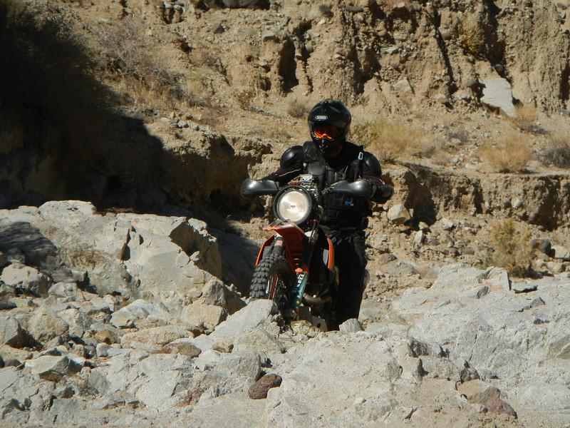 ElPasoNowwhat-Toas2011-11-24 11-45-38t.JPG