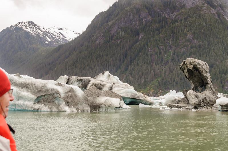 20170524-Alaska-03358.jpg