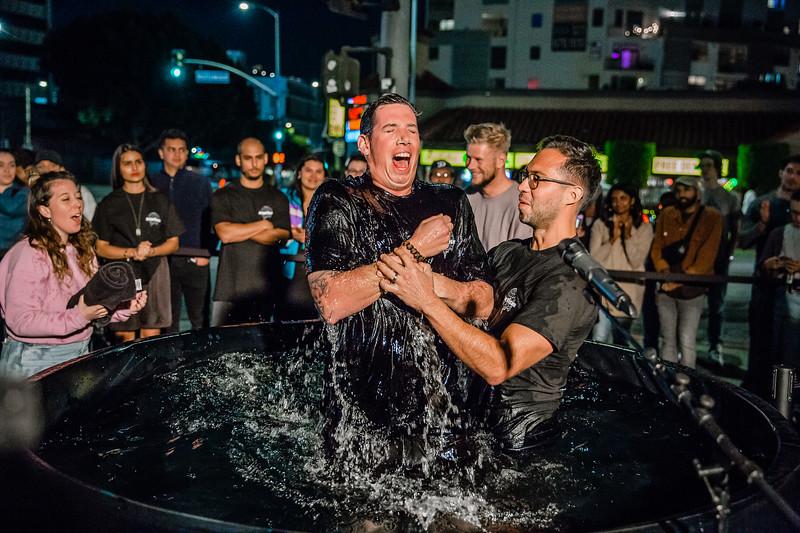 2019_27_01_Hollywood_Baptism_Sunday_FR-69.jpg