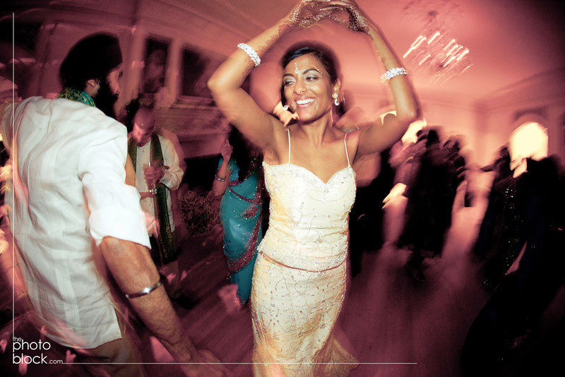 20110703-IMG_0772-RITASHA-JOE-WEDDING-FULL_RES.JPG