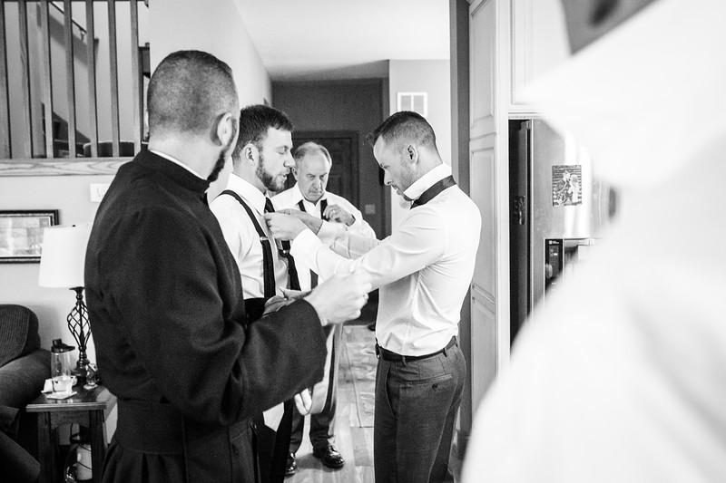 skylar_and_corey_tyoga_country_club_wedding_image-137.jpg