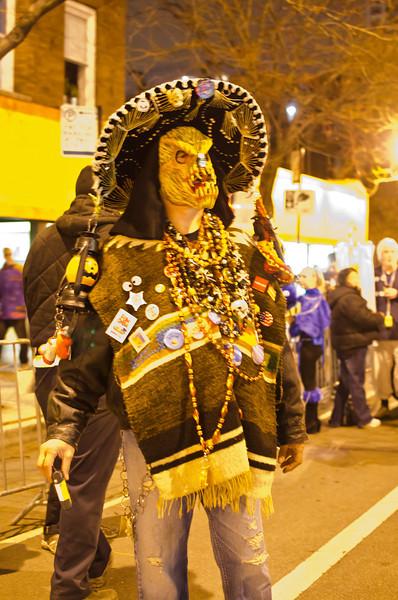 Halloween2012creepysmobreroDSC_7412.jpg