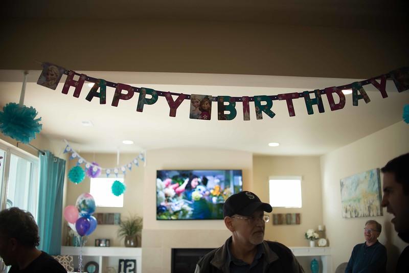 Maelin's 3rd Birthday Party-52.jpg