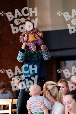 © Bach to Baby 2019_Alejandro Tamagno_Dulwich_2019-11-11 013.jpg