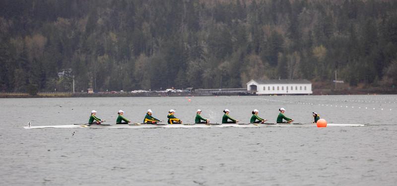 Rowing-92.jpg