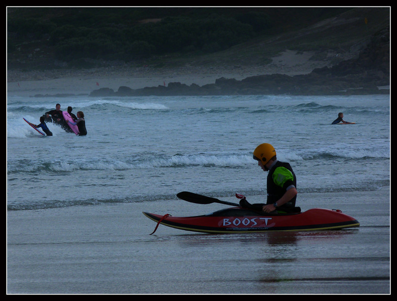 2011GB-Sennen-Cove-063.jpg