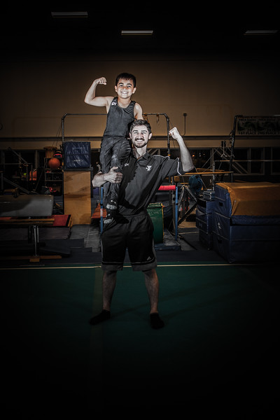 Newport YMCA Gymnastics-128.jpg