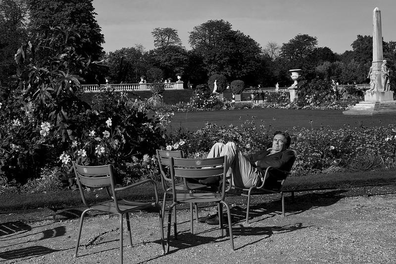 Paris Luxembourg gardens 00131.jpg