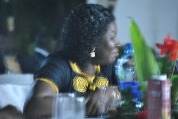 PSGH AGM 2011
