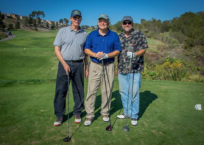 BOL Golf Team 9.jpg