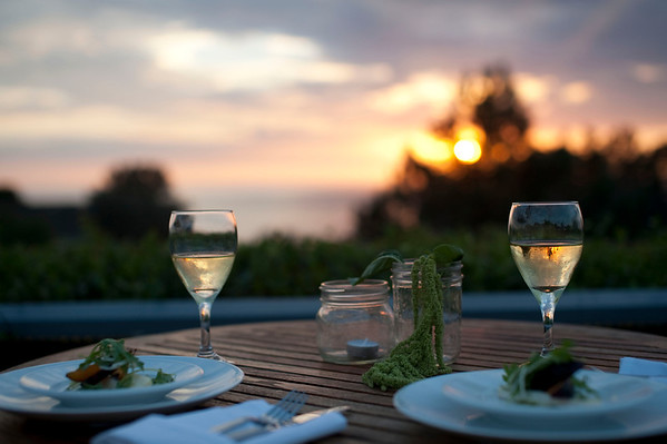 End of Summer Feast