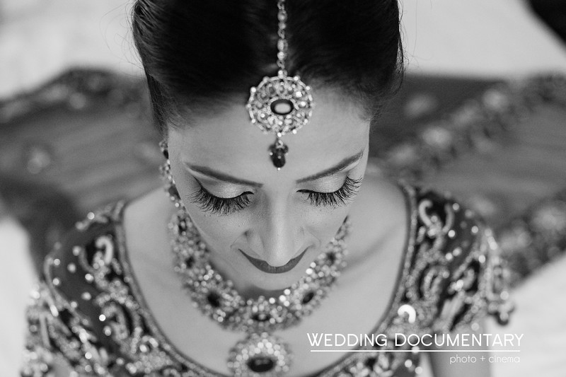 Deepika_Chirag_Wedding-133.jpg