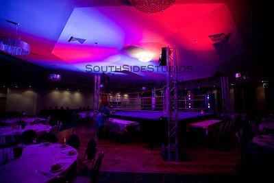 20120331 Tszyu Boxing Academy fight night Croatian Club