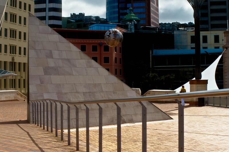 Wellington5581.jpg