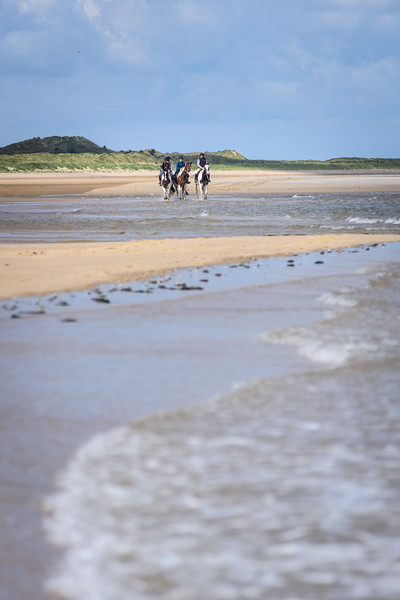 Holkham Beach Ride August 2019 (10).jpg