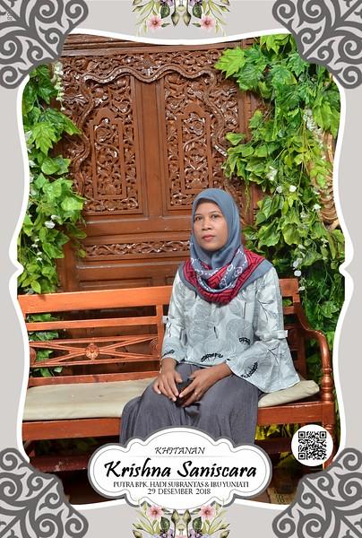181229_KhitananKrishna_NK3_8881.jpg
