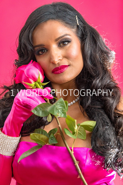 201902102019_02-10 Valentine's Day Photoshoot_Naperville Meetup022--65.jpg