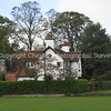 Alexandra Park Lodge: Hoole Road: Hoole