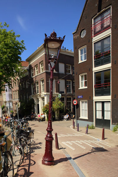 Amsterdam 015.JPG