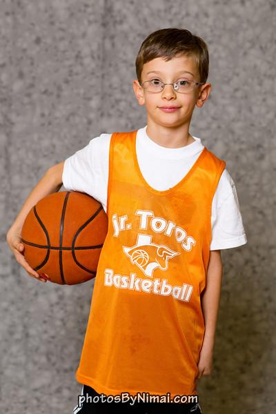 JCC_Basketball_2010-12-05_14-00-4340.jpg