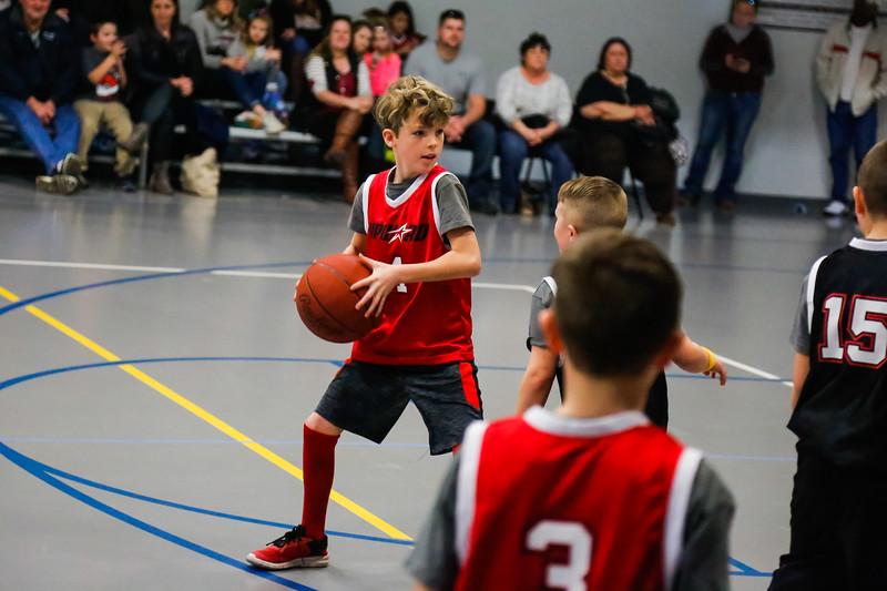 Upward Action Shots K-4th grade (1011).jpg