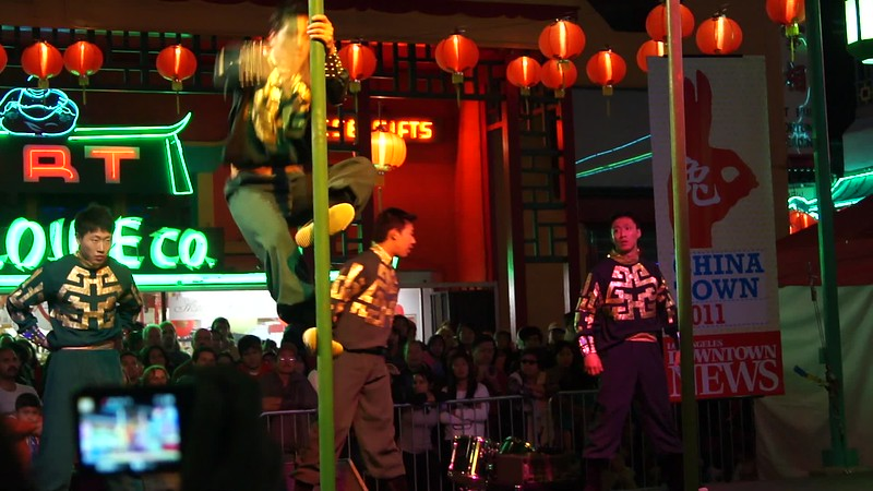 2011-02-05_ChineseNewYear19.MP4