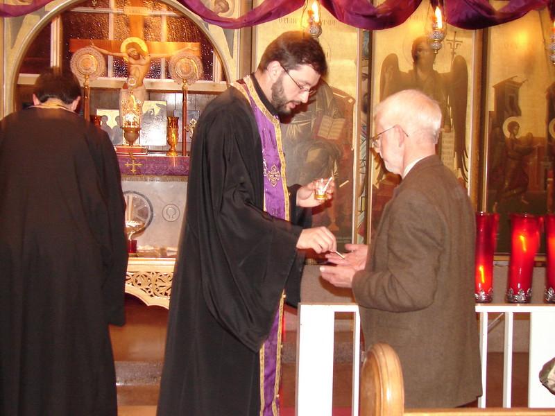2008-04-27-Holy-Week-and-Pascha_235.jpg