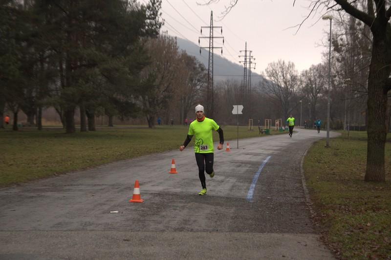 2 mile kosice 53 kolo 06.01.2018-085.jpg