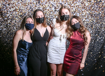 US Casino Night Photos 4-23-21
