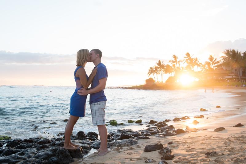 Hawaii-1042.jpg