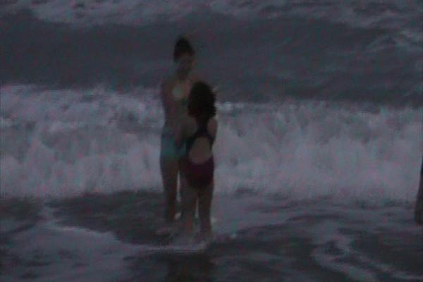 cocoa_beach (6).mp4