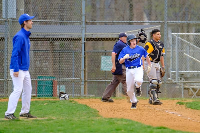 TCS Varsity Baseball 2019-246.jpg