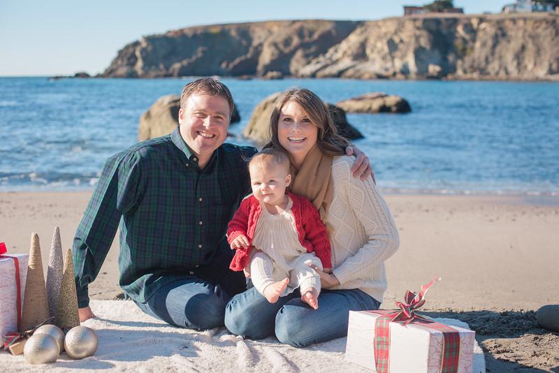 Wiess Family 2015-106.jpg