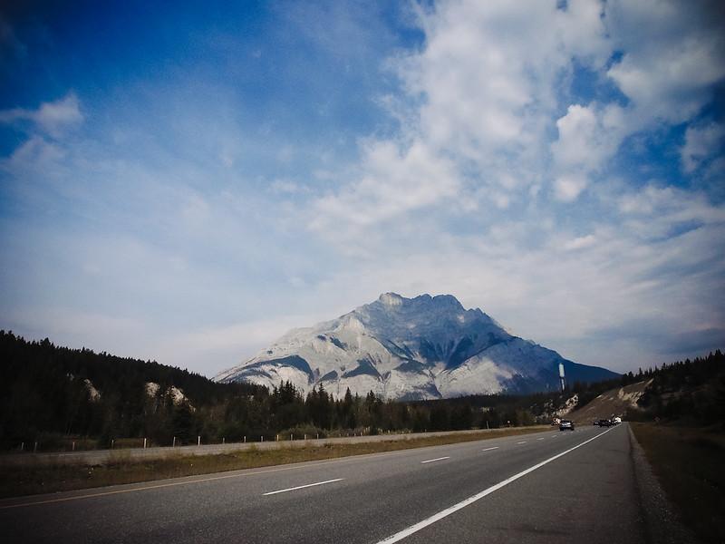 banff road.jpg