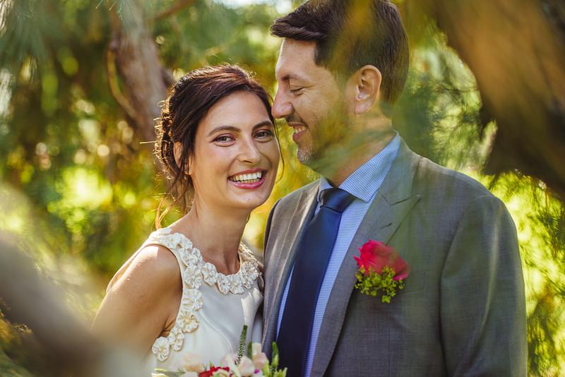 Mariage Denisa & Christian