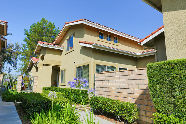 Real Estate Photography 03